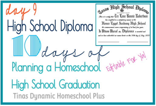 Day-9-Homeschool-Highschool-Diploma_thumb.png