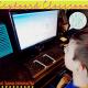 Keyboard-Classroom-Homeschool-Review.png