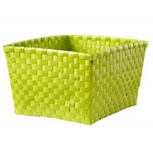 lime-green-shelf-basket