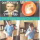 Beethovens-Porridge_thumb.png