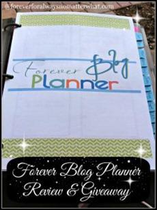 ForeverBlogPlanner-225x300