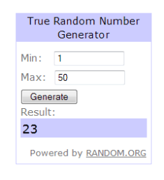 Winner 1 Ultimate Typing