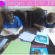 Homeschool High School Geography