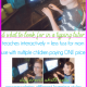 touch-typing-in-education-1.png