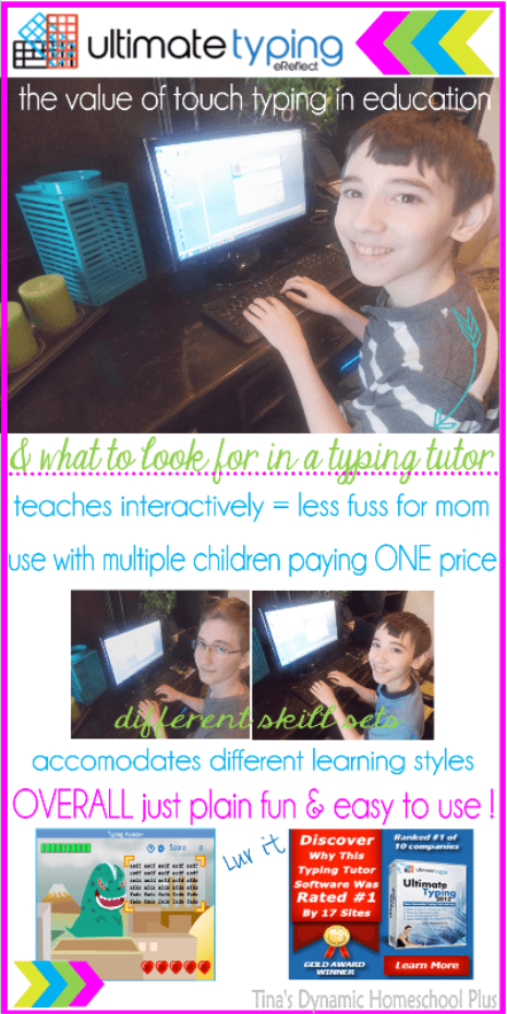 touch typing in education-1