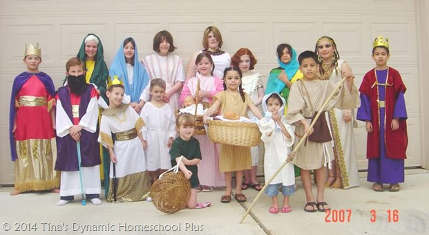 Bring history to life with historical costumes fun fashion group bible costumes solutioingenieria Gallery