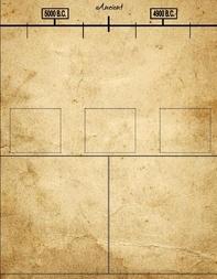 1. Ancient Timeline - Copy (2)-1