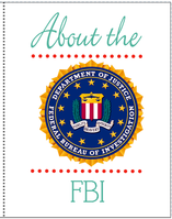 About the FBI - Copy