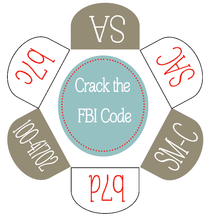 Crack the FBI Code collage - Copy