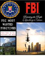 FBI Cover 1