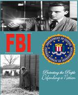 FBI Cover 2