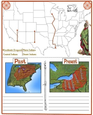 Iroquois Territory Past and Present 2 0825