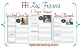 Key Figures collage 01222013
