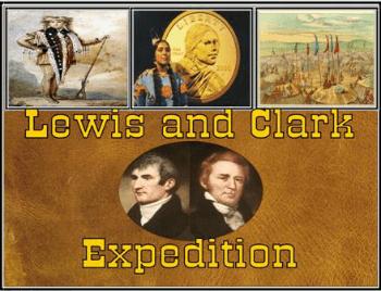 Lewis & Clark Cover 2