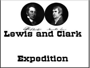 Lewis & Clark Cover 3