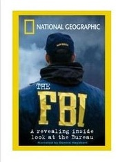 National Geographic FBI-1