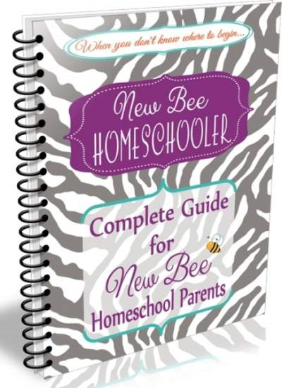New-Bee-Homeschooler-Program-Tinas-Dynamic-Homeschool-Plus.jpg