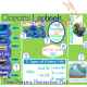 Ocean Lapbook @ Tina's Dynamic Homeschool Plus