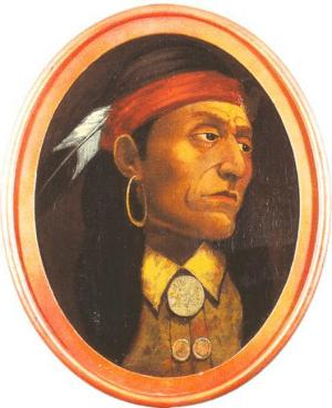 Pontiac-chief-