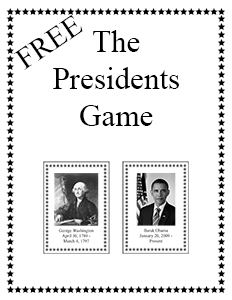 the-presidents-game-cover-small-232x300