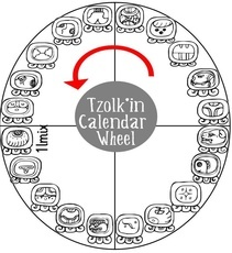 maya calendar - Copy (2)