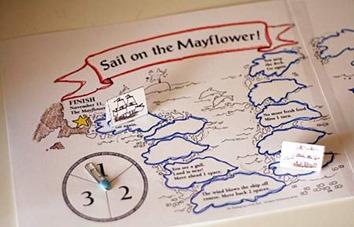 mayflower_game