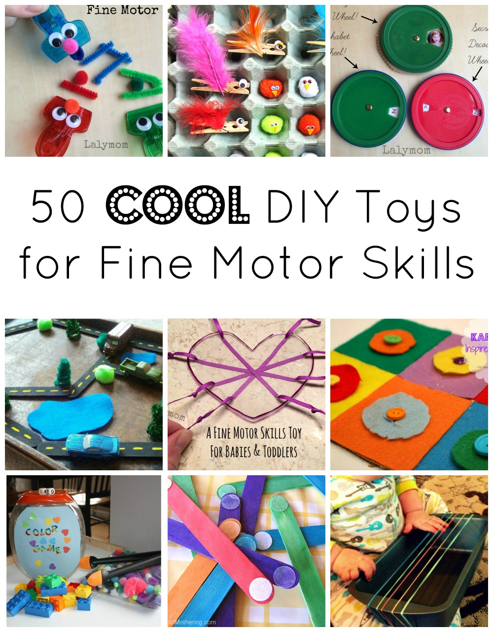 Fine-Motor-Skills-with-DIY-Toys-from-Lalymom