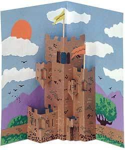 castles_pop up