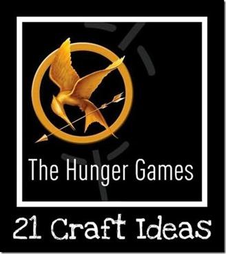 HungerGames_thumb