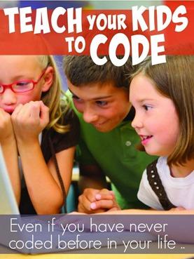 TeachKidstoCode2