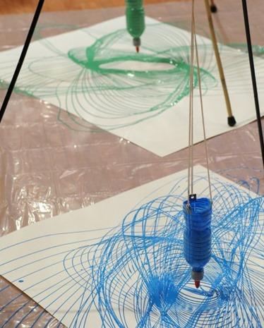 pendulum-painting2-mslb7109_vert