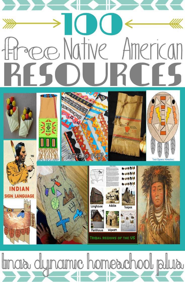 100 free native american resources biocorpaavc Choice Image