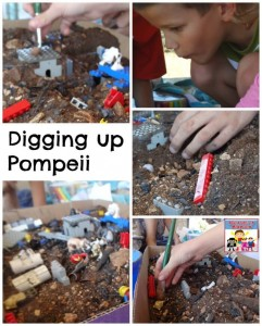 Digging-up-Pompeii