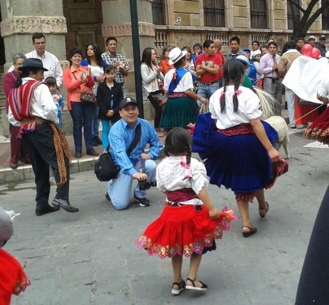 dance of south america 2