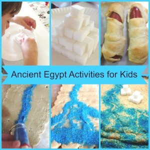 Ancient-Egypt-Activities--1024x1024