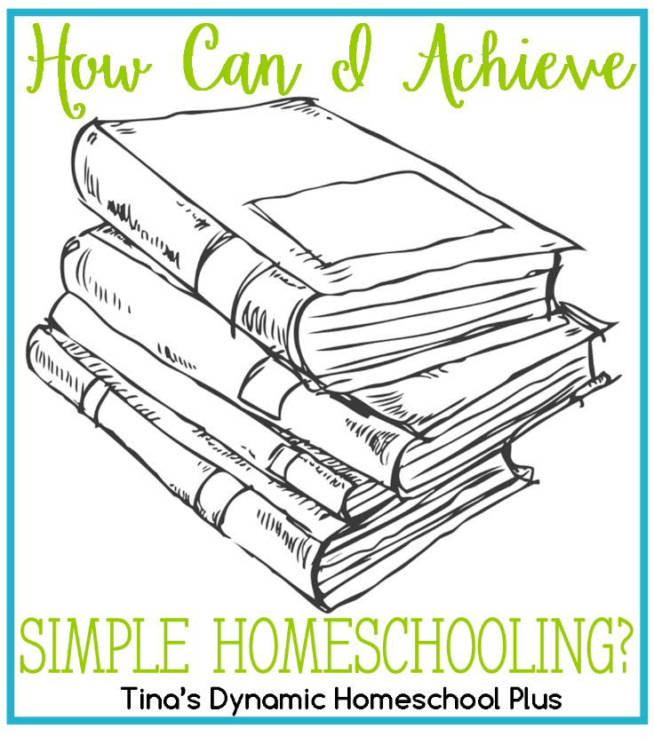 keep-homeschool-simple