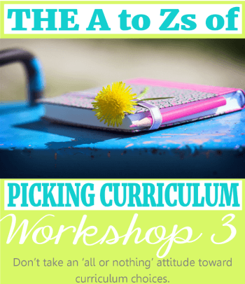 Workshop 3 The A to Zs of Picking Curriculum Header350x