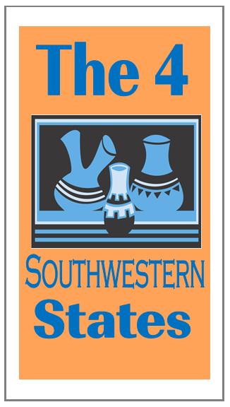 Features of the SW US - Wyatt Earp Unit Study minibook @ Tinas Dynamic Homeschool Plus