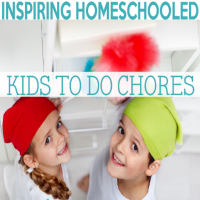 do home schooled kids lack social skills Pbisworldcom behavior description and characteristics for lack of social skills and targeted and seek negative attention or do something for school social.