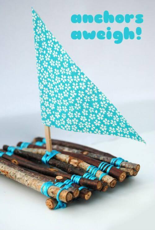 boat-twiggy