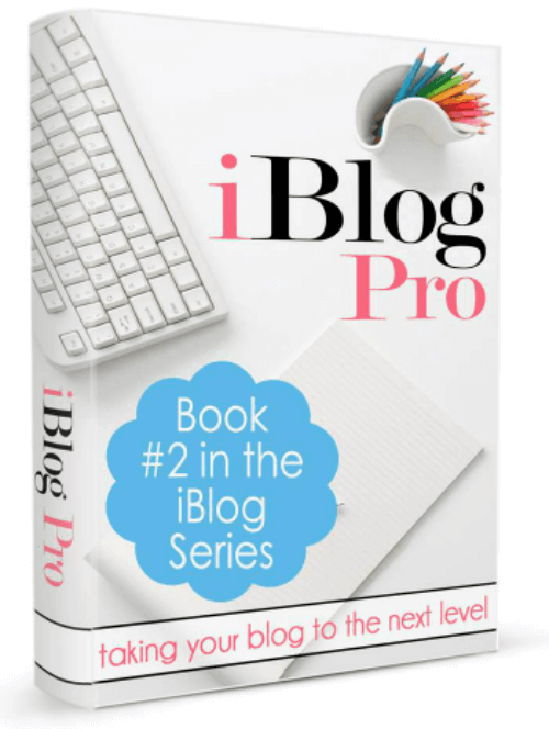 iblog easy simple blog by