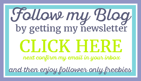 follow my blog by getting my newsletter @ Tina's Dynamic Homeschool Plus