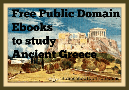 study-ancient-greece