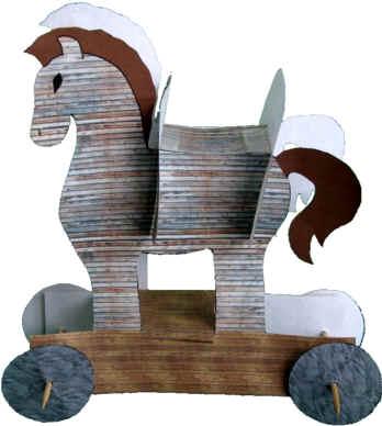 trojan-horse-craft