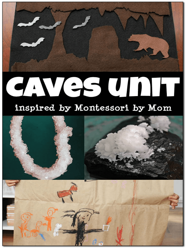 Montessori-inspired-caves-unit-Gift-of-Curiosity