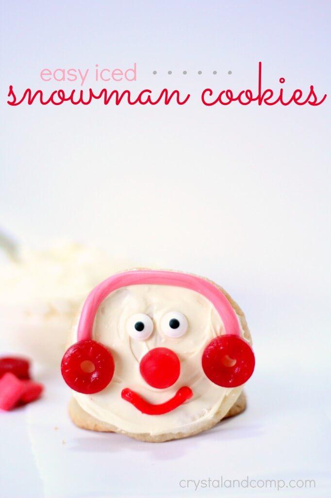 iced--cookies-682x1024