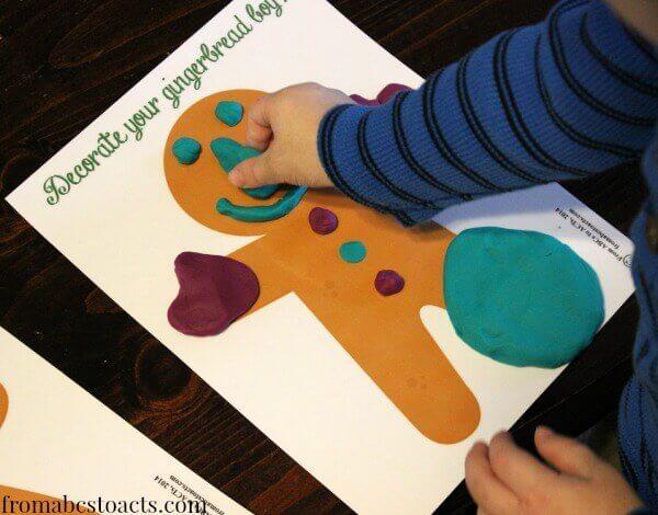 printable-play-dough-mats-
