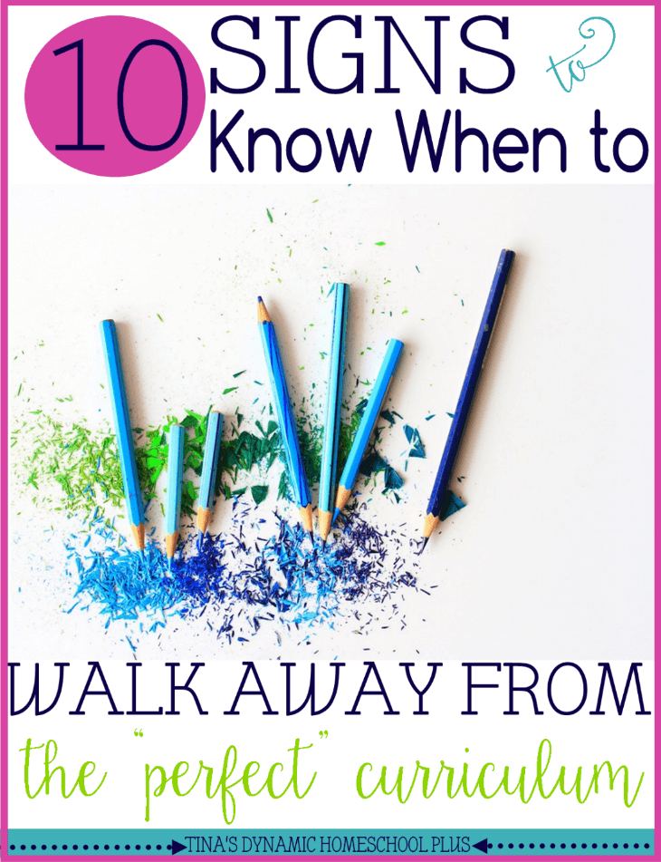 know when to walk away essay The choice to walk away may seem daunting or have consequences we're not ready to yet face, but we don't ever have to stay in something that's making us miserable, disempowering us, or heed the signs intuitively, we all know when it's time to walk away from something don't let fear stop you.