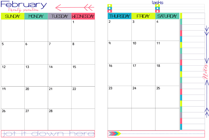 Step 2. Choose Calendar/Appointment Keepers Build Your ...