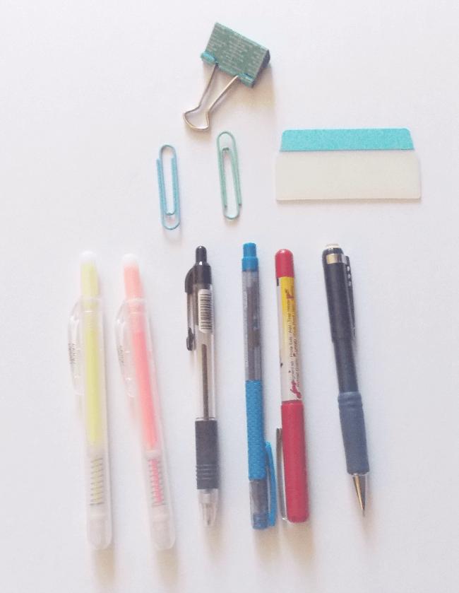superb writing tools 2